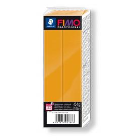 Fimo Professional 17 oker 454 gram