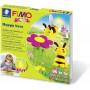 Fimo Kids startset Happy Bees