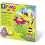 Fimo Kids startset Happy Bees