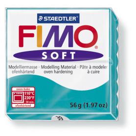 Fimo soft no.39 Peppermind