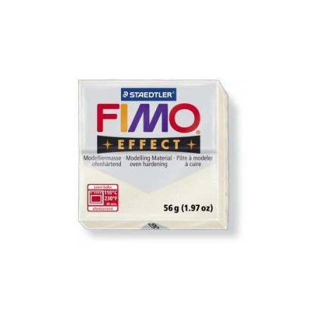 Fimo Effect nr. 08 Metallic Nacre