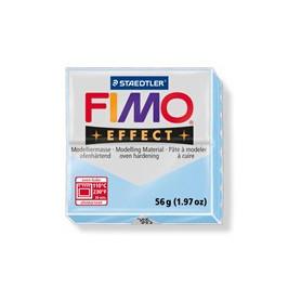Fimo Effect nr. 305 pastel aqua