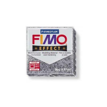 Fimo Effect nr. 803 Graniet (steen effect)