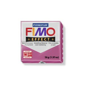 Fimo Effect nr. 286 robin quarz