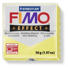Fimo Effect nr. 106 Citrine