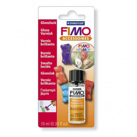 Fimo Glanzlack 10 ml