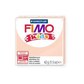 Fimo Kids nr. 43 fleisch
