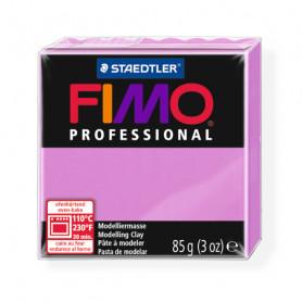 Fimo Professional 62 lavendel