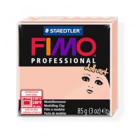 Fimo professional doll art. color 432