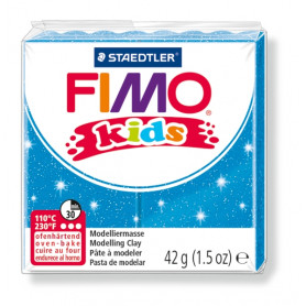 Fimo Kids nr. 312