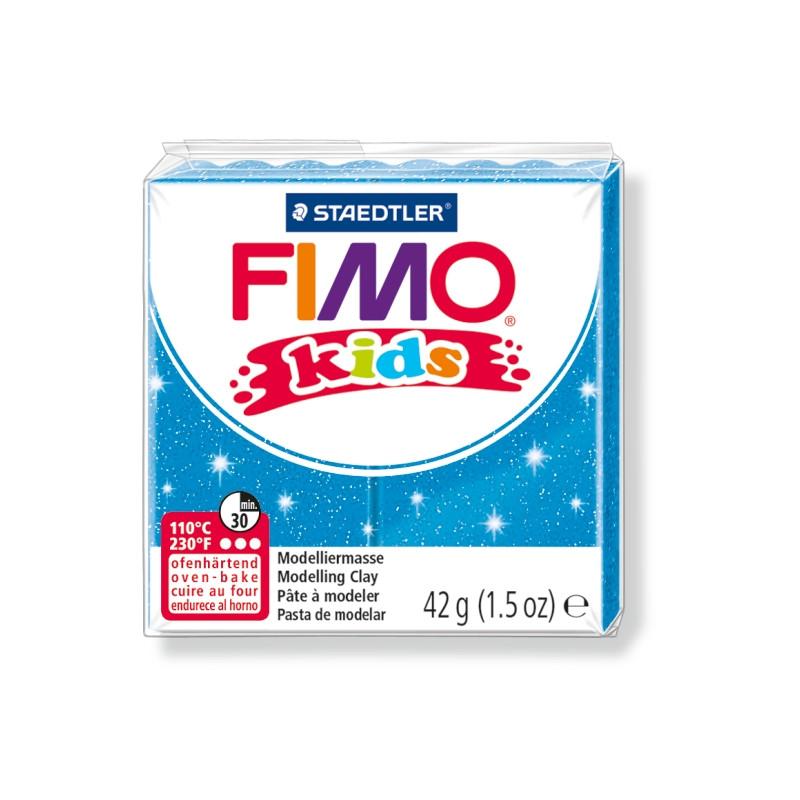 Fimo Kids nr. 312