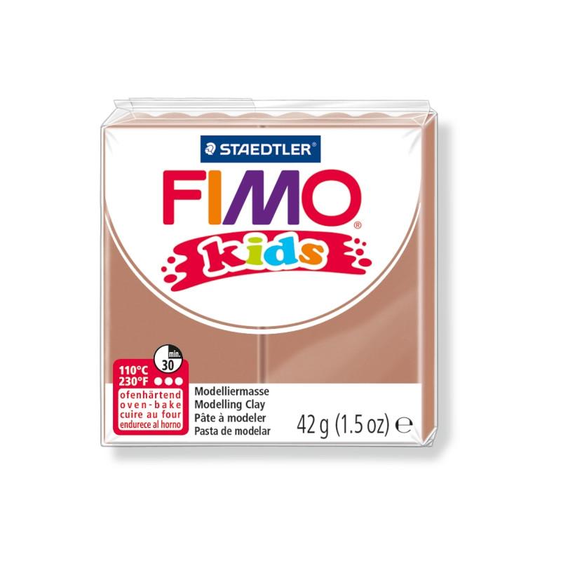 Fimo Kids nr. 71