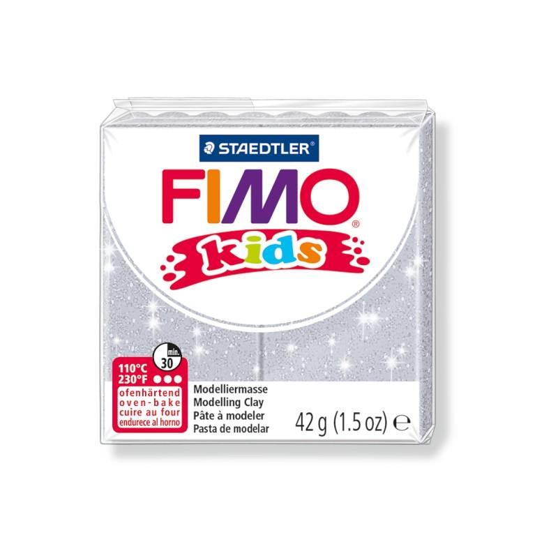 Fimo Kids nr. 812
