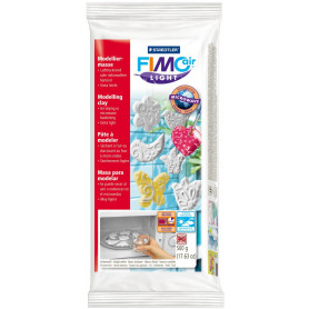 Fimo Air Light 500 gram