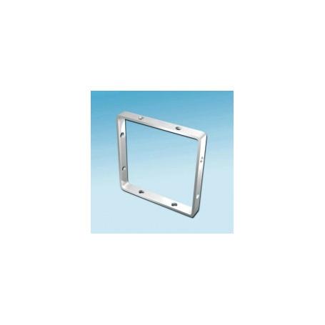 Fimo Square frame