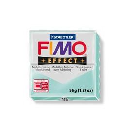Fimo Effect nr. 505 Munt