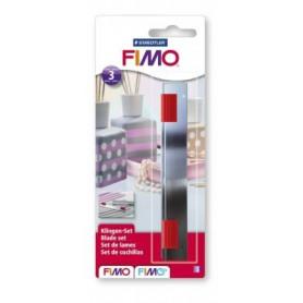 Fimo Blade cutter set 8700 14